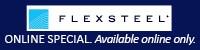 Flexsteel Latitudes