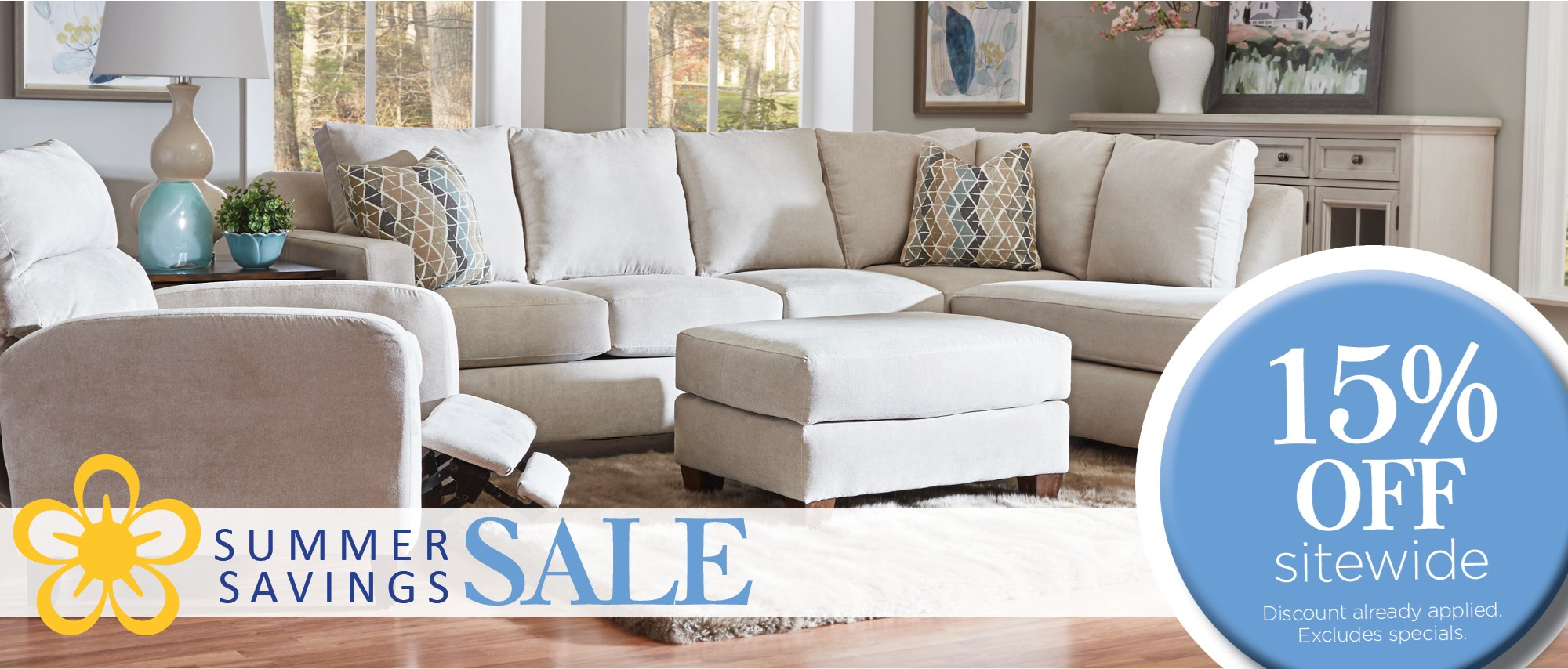 Memorial Sale Heldover - 20% off sitewide + Bonus CODES
