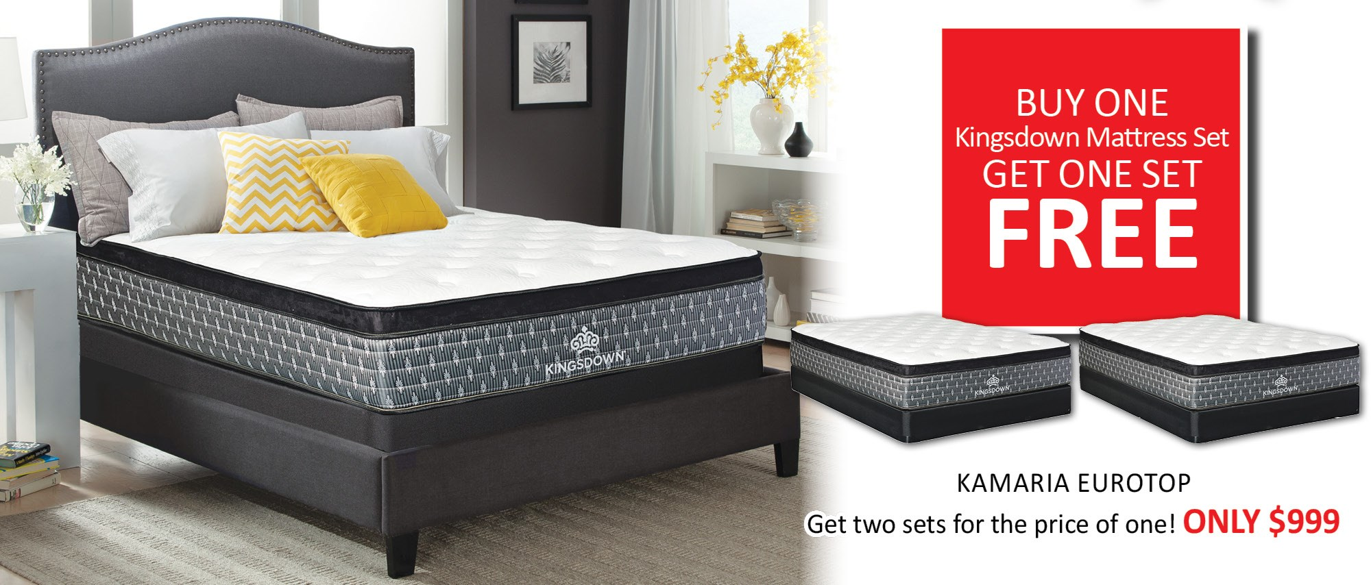 Ruby Gordon Furniture Amp Mattresses Rochester Henrietta