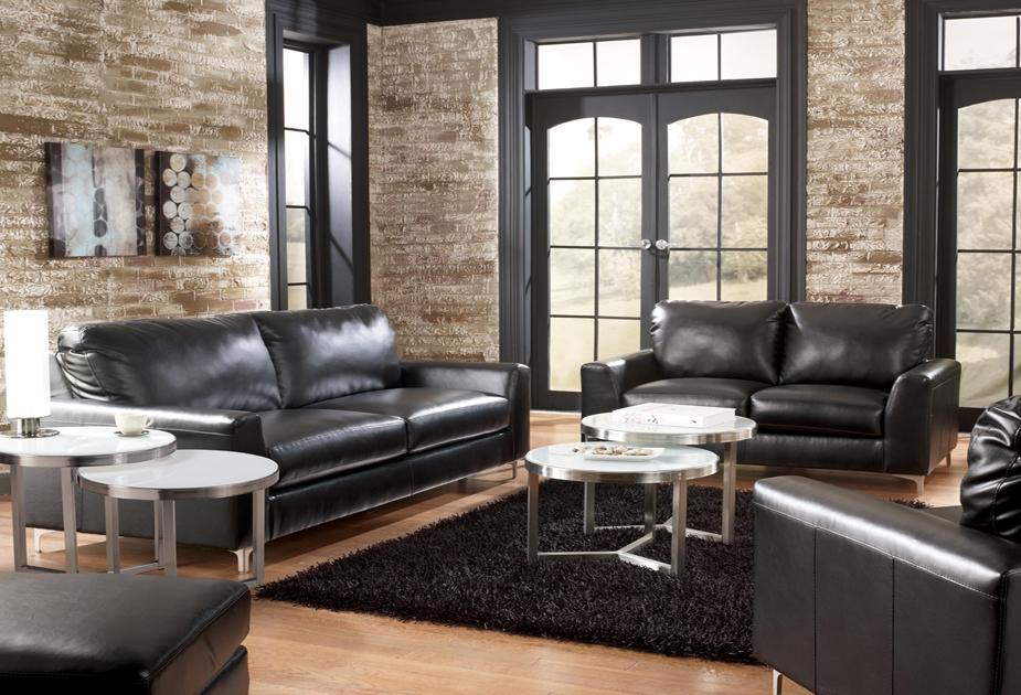 Bardini Collection At Ruby Gordon Furniture Mattresses Rochester Henrietta Monroe County