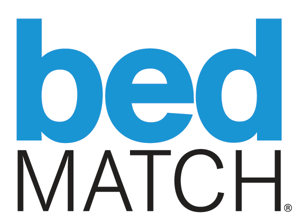 bedmatch dating