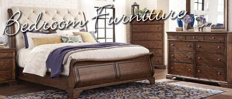 Bedroom Collections | Rochester, Henrietta, Greece, Monroe ...