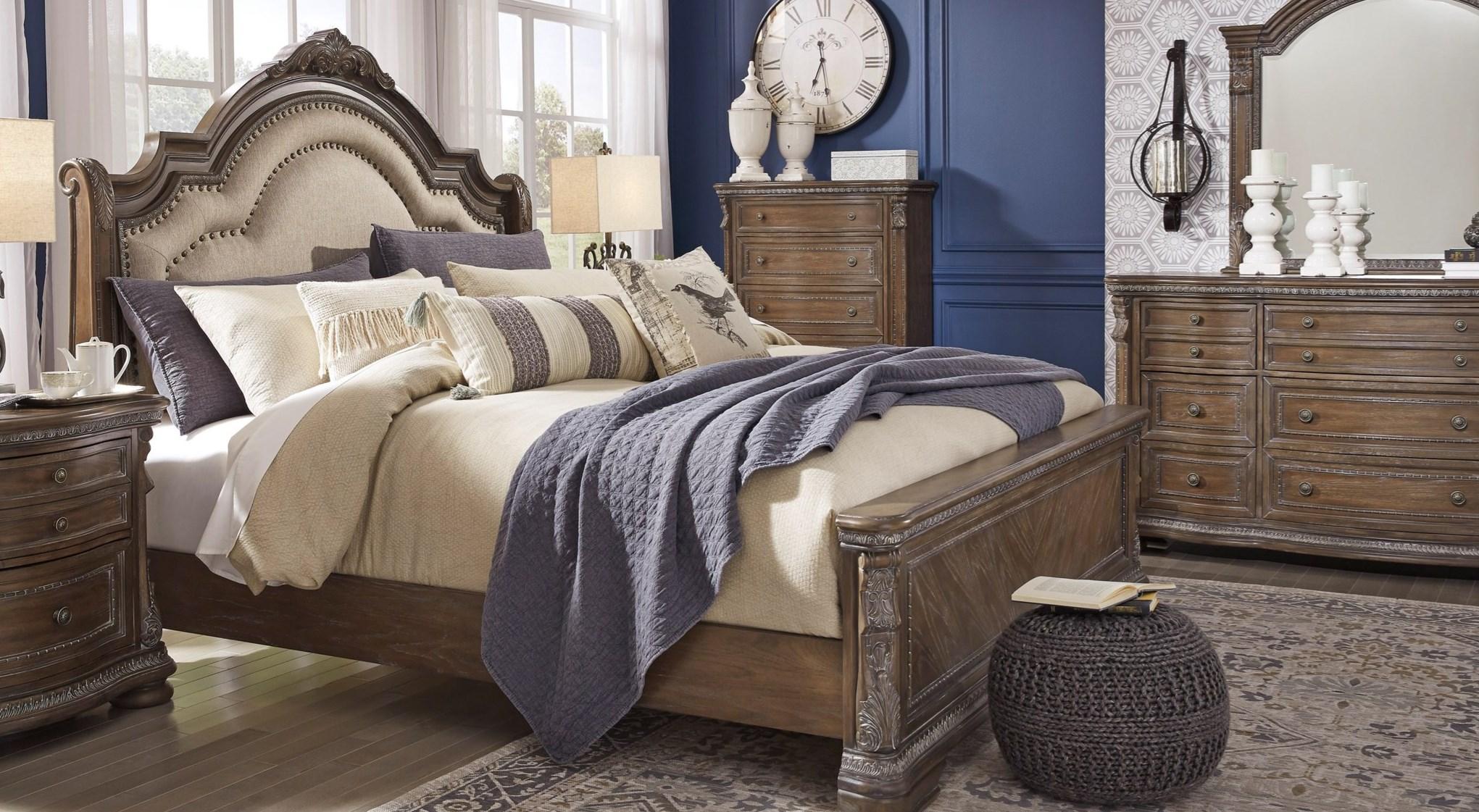Bedroom Furniture Ruby Gordon Home Rochester Henrietta Greece Monroe County New York Bedroom Furniture Store