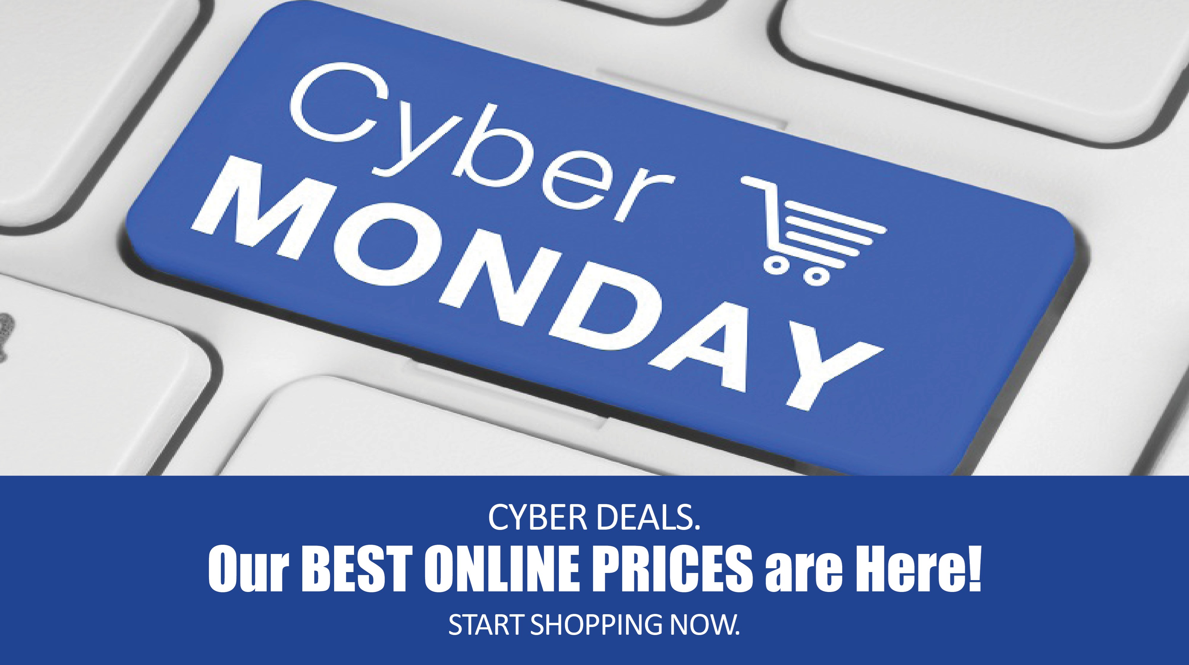 Ruby Gordon Home Cyber Monday Offers
