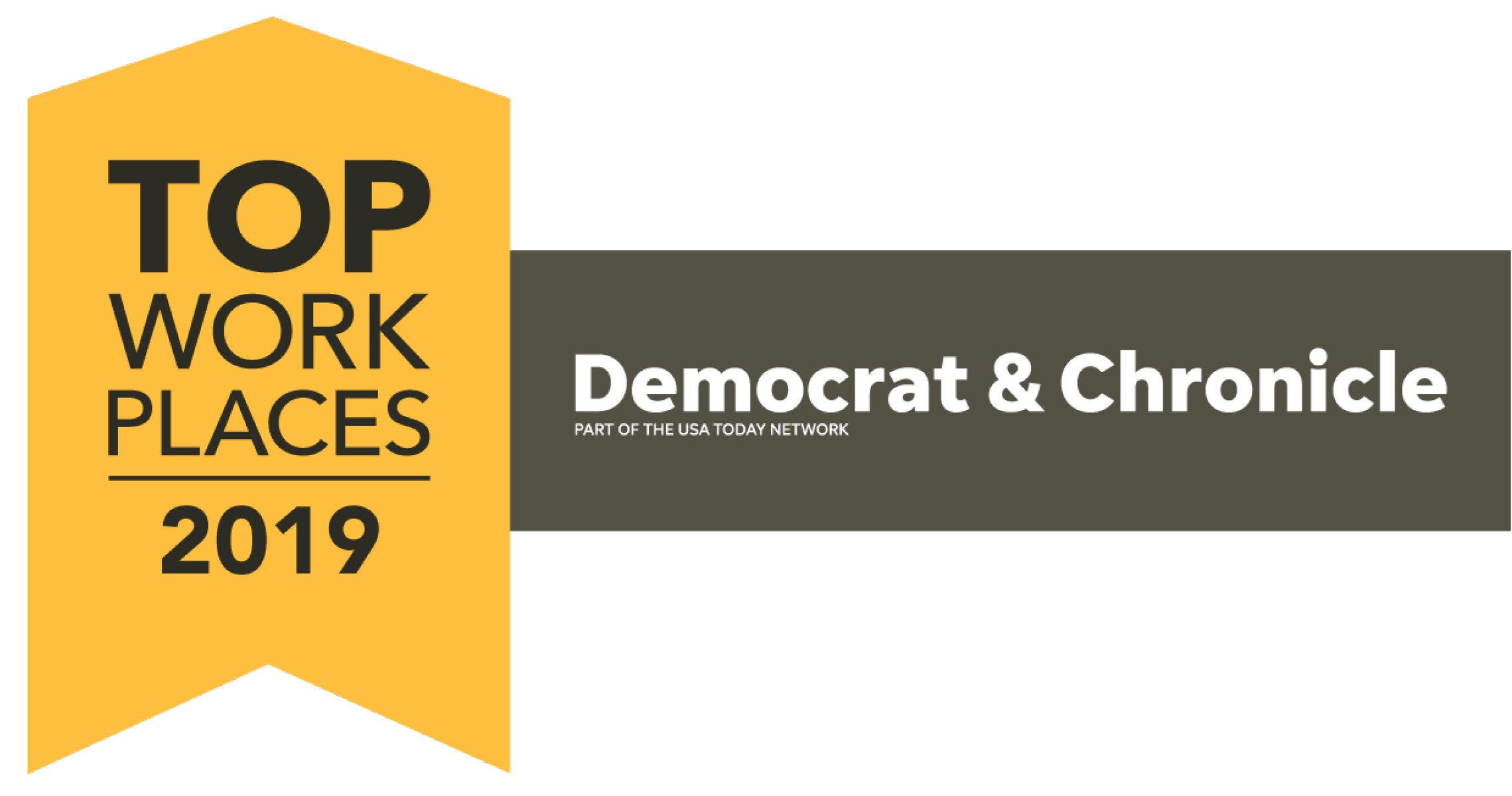 2019TopWorkplaces