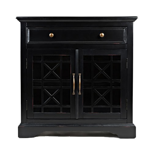 Shop Accent Cabinets