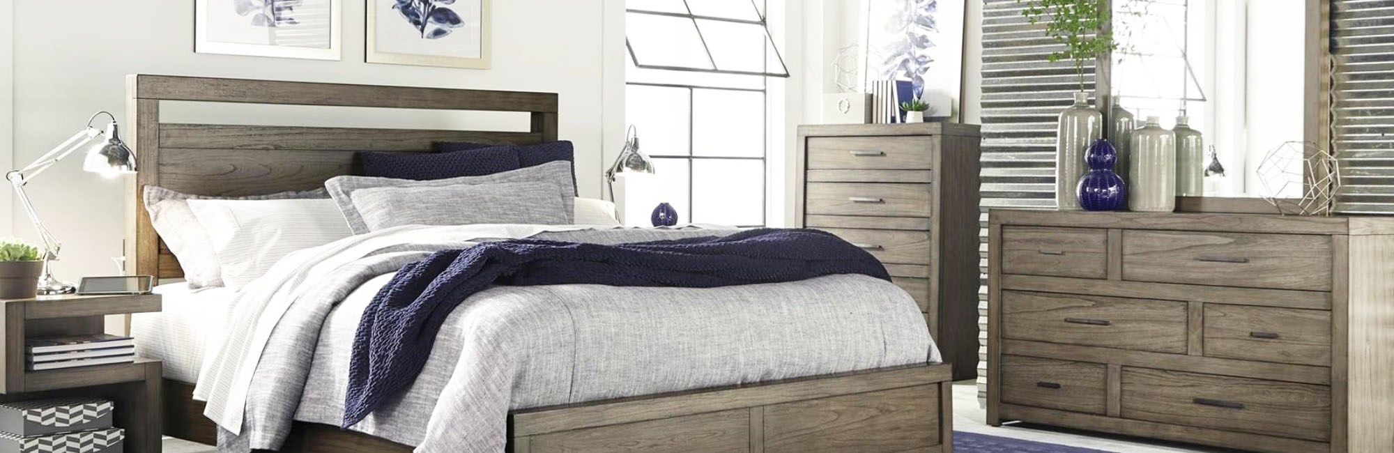 Superb Bedroom Furniture