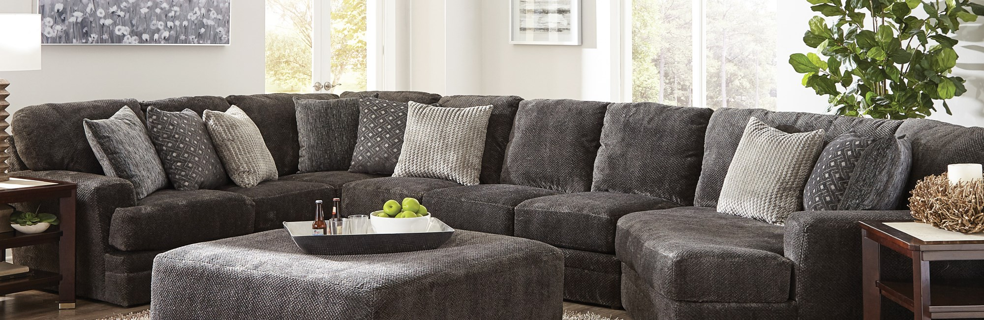 shop living room furniture at ruby gordon home | rochester