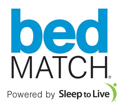 Bed Match: Powered by Sleep to Live