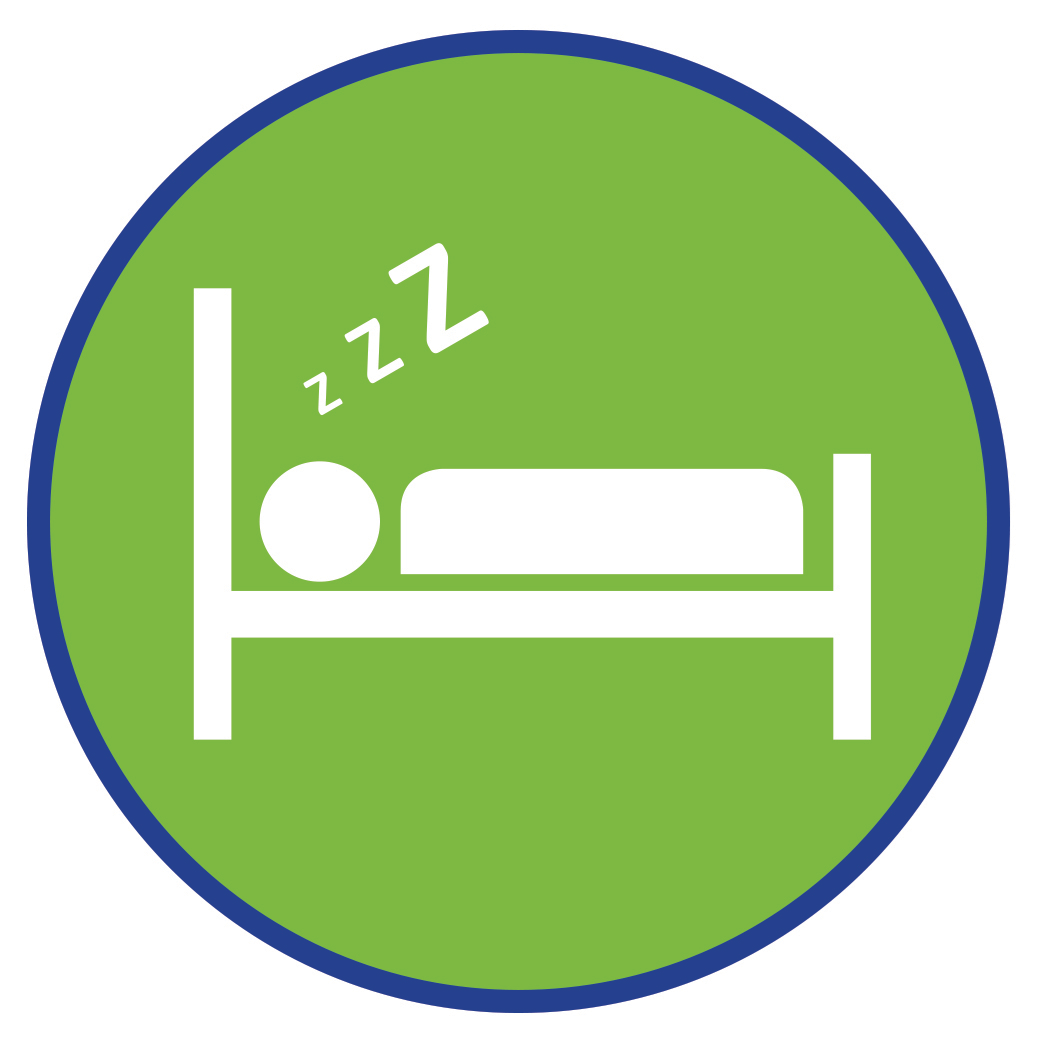 Bedmatch Guarantee