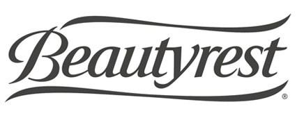 Shop Simmons Beautyrest Mattresses