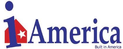 Shop iAmerica Mattresses
