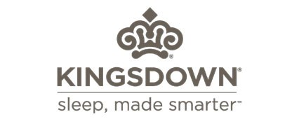 Shop Kingsdown Mattresses