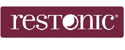 Shop Restonic Mattresses