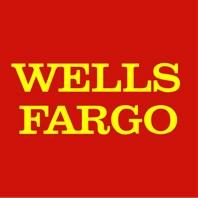 Wells Fargo Financing Logo