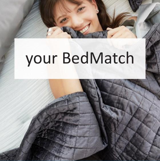 BedMatch