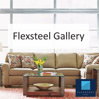 Flexsteel Gallery