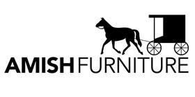 Amish logo