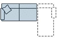 grid sqaure