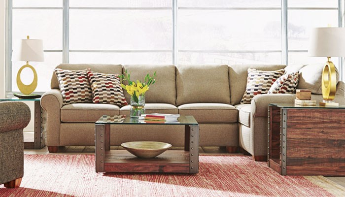 Ruby Gordon Furniture Rochester Ny Online Information