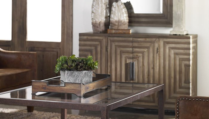 Get Started Shopping For Furniture At Ruby Gordon Home