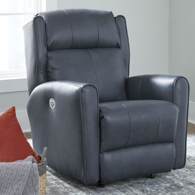 Shop Recliners at Ruby Gordon