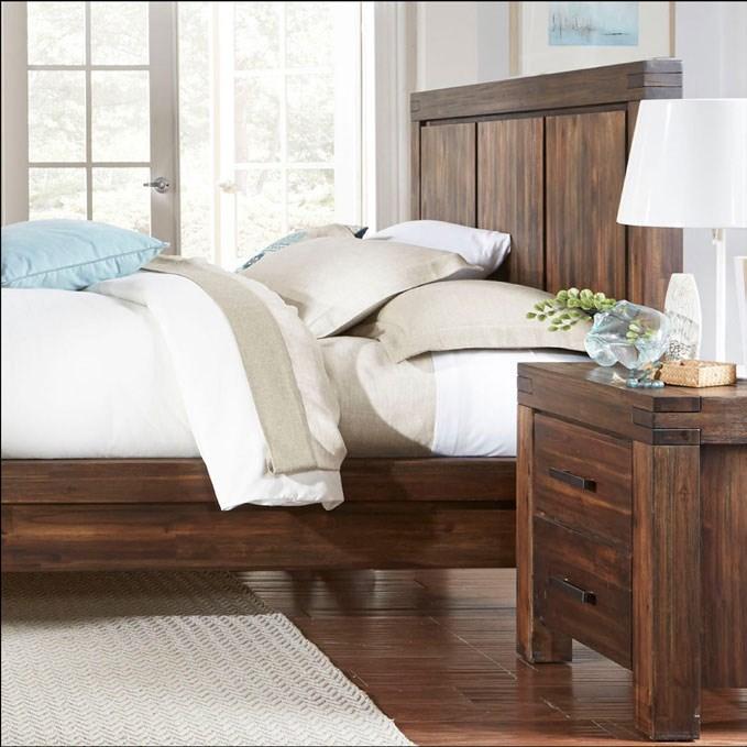 Shop Bedroom Furniture at Ruby Gordon
