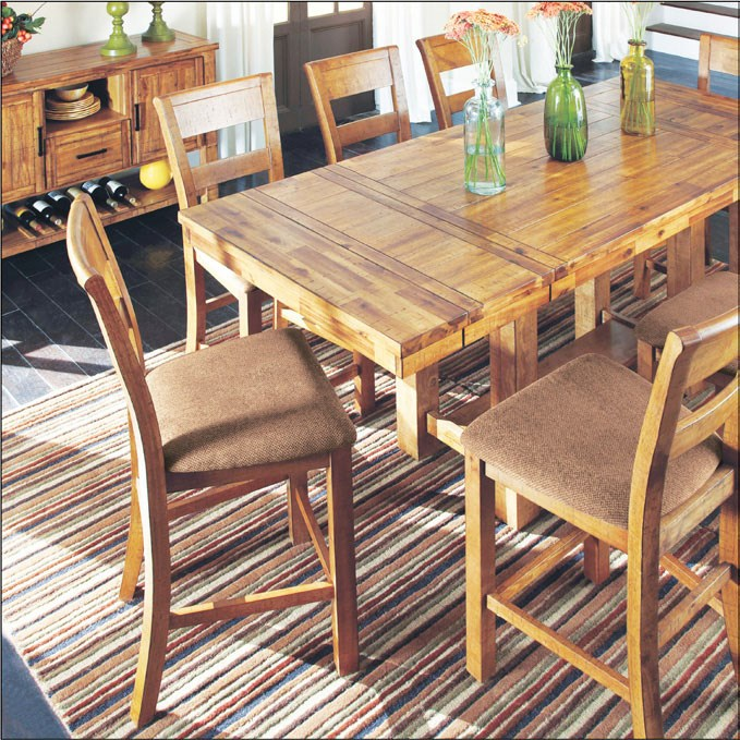 Shop Dining Room Furniture at Ruby Gordon