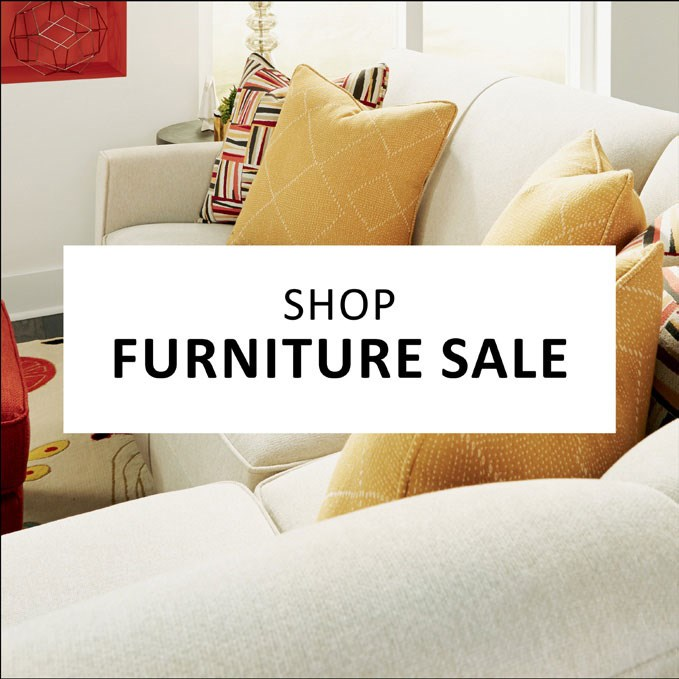Shop Furniture Sales at Ruby Gordon