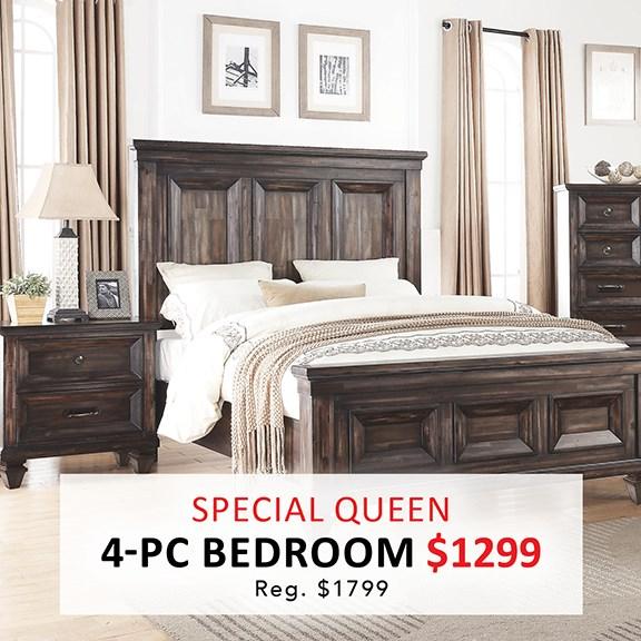 Bedroom Furniture Rochester Ny: Rochester, Henrietta, Greece, Monroe
