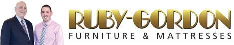 Ruby Gordon Home Furnishings Rochester Henrietta