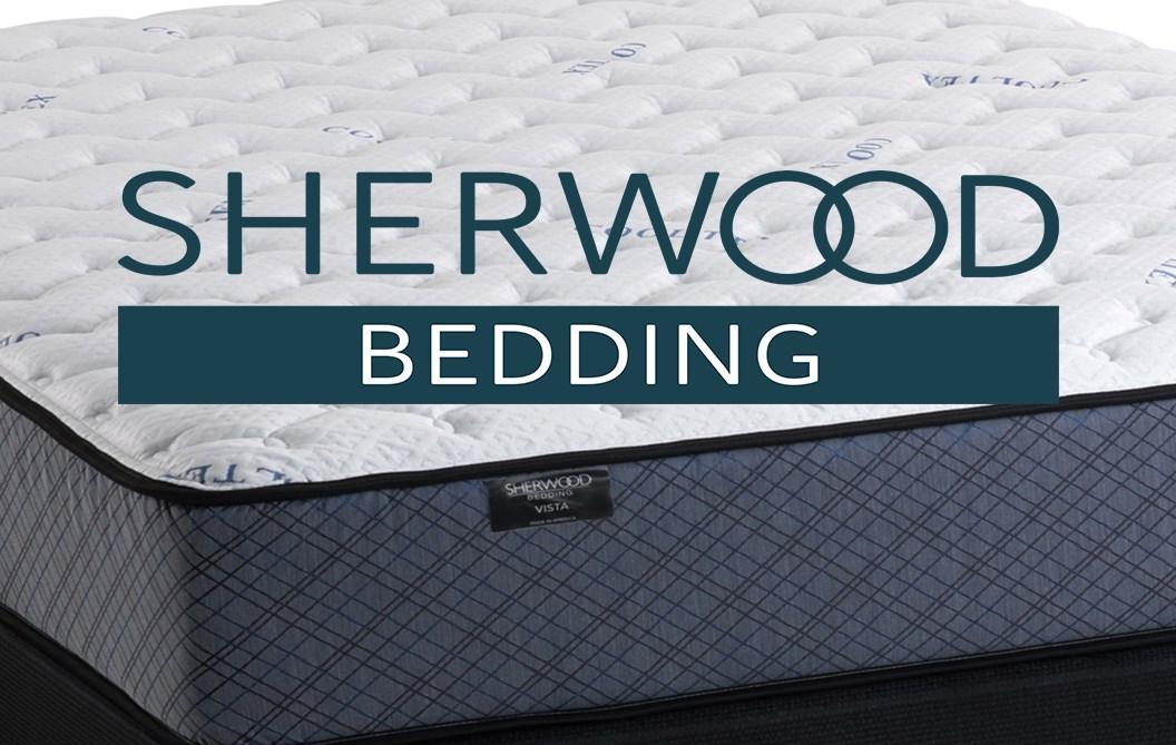 sherwood brand