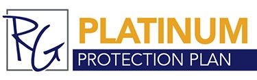 Platinum Protection Plan