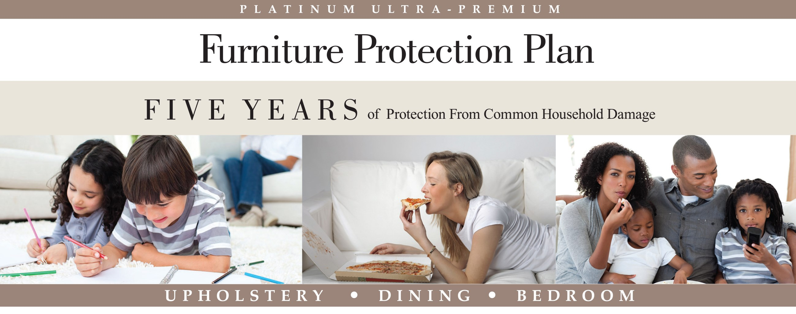 protection plan header