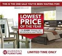 Furniture Deals Amp Discounts Tampa St Petersburg