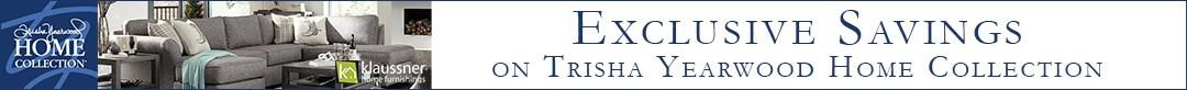 Trisha Yearwood Home Collection | Exclusive Savings