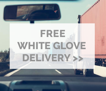 free white glove delivery