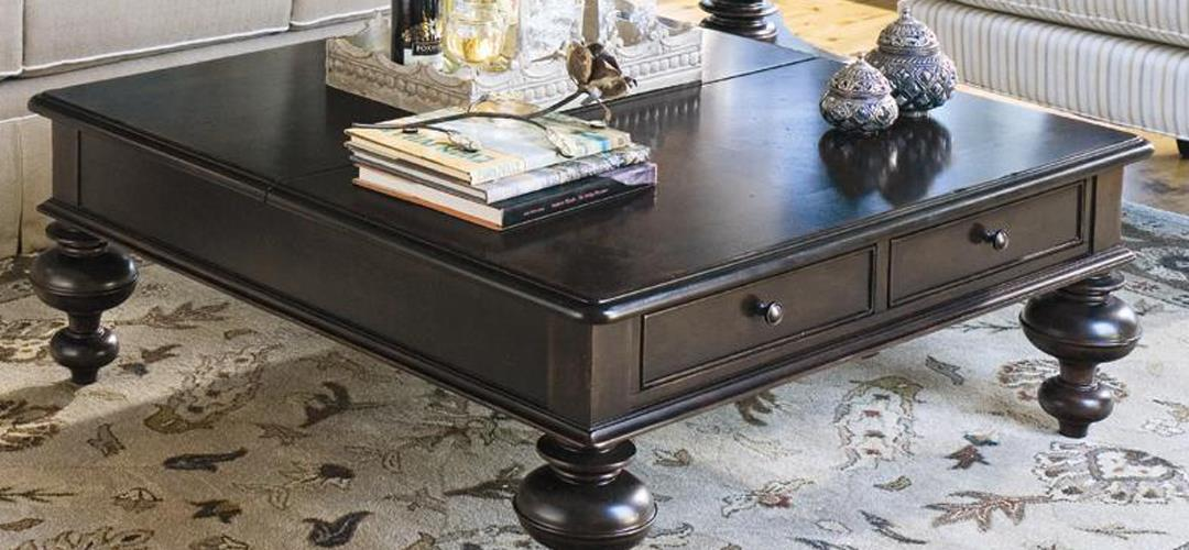 ... FLAltamonte Springs, FL · Paula Deen Accent Pulaski Accents Pulaski  Accents Broyhill Accent. At Hudsonu0027s Furniture ...