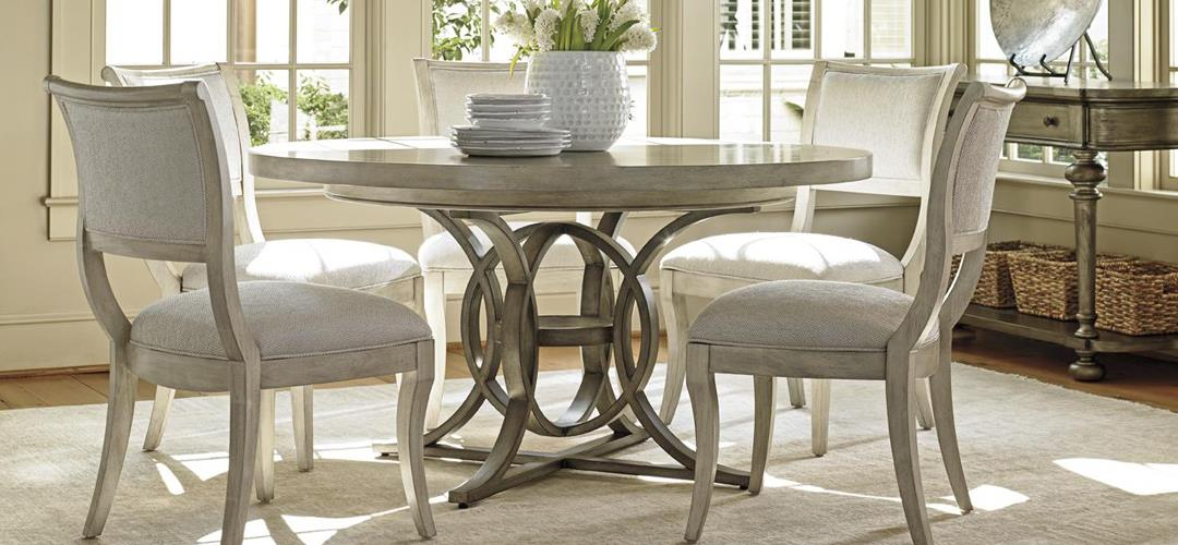 Dining Room Furniture Tampa St Petersburg Orlando