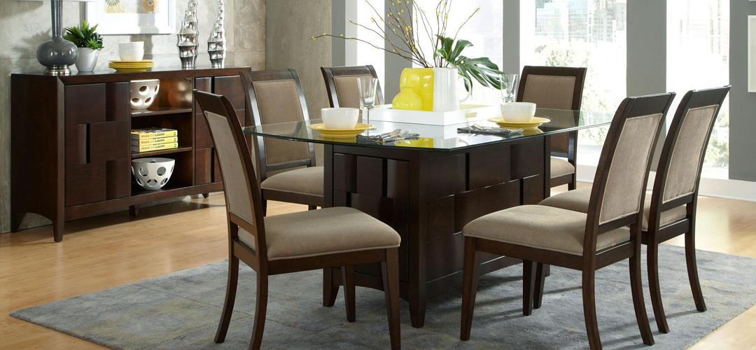 Dining Room Furniture : Tampa, St Petersburg, Orlando, Ormond Beach u0026 Sarasota Florida : Hudson ...