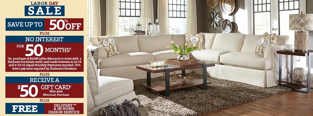 Furniture Amp Mattress Store Tampa St Petersburg Orlando