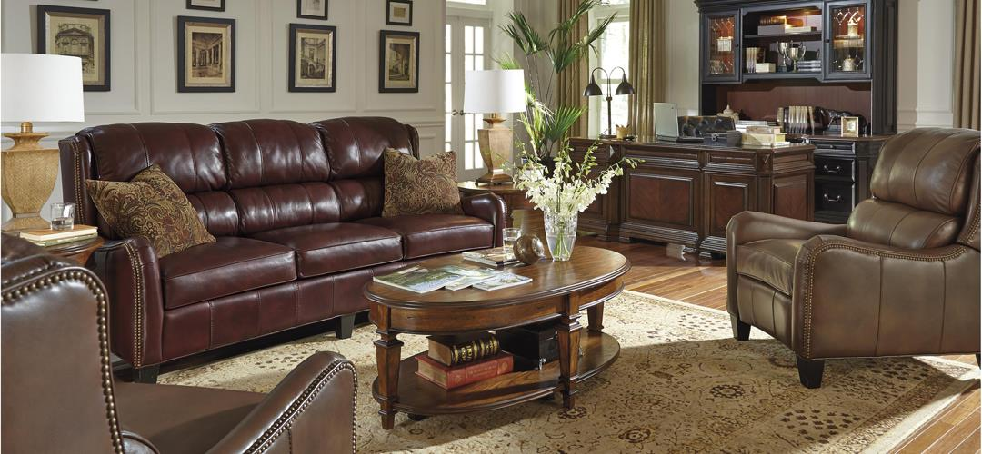 living room furniture tampa st petersburg orlando