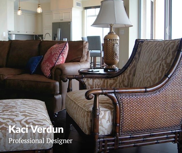 Furniture Design Gallery Sanford Fl design services | tampa, st petersburg, orlando, ormond beach