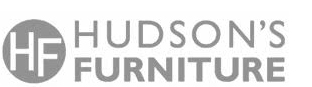 Hudson's Furniture