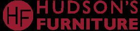 Hudson's Furniture's Retailer Profile