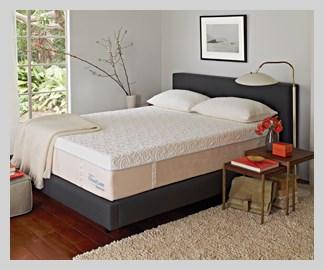 hudson's collection mattress