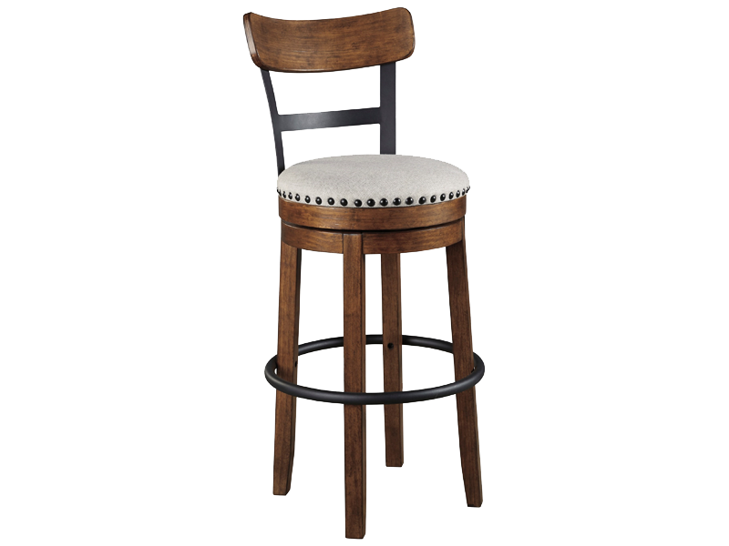 Shop Barstools