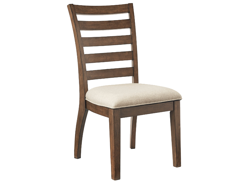 Shop Dining Chairs
