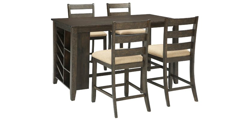 Shop Dining Sets