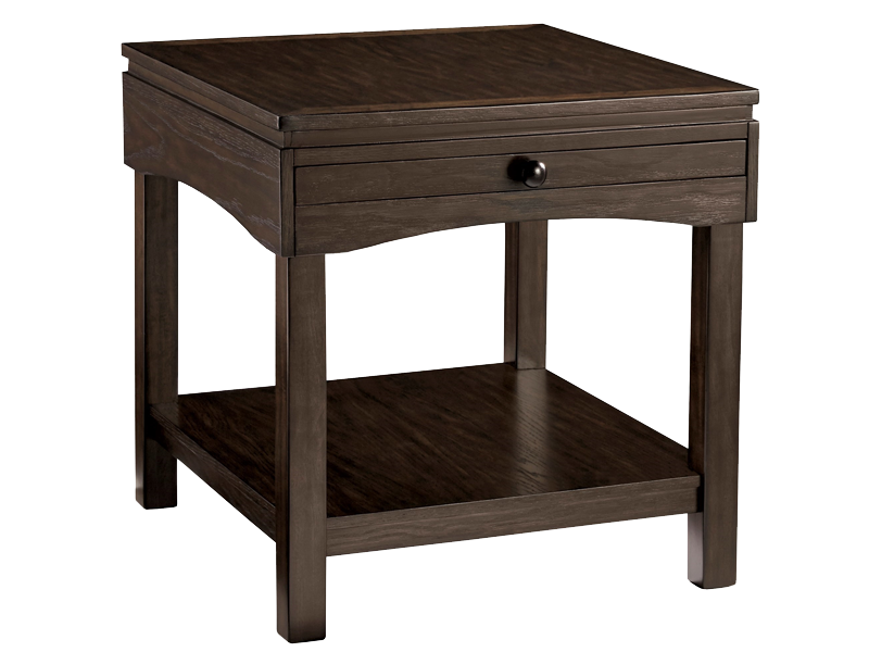 Shop End Table Deals